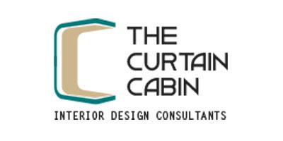 curtain-cabin