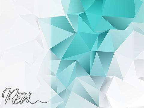 Design by Pen