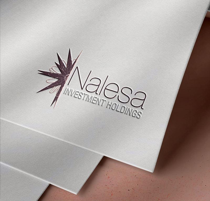 Nalesa Investment Holdings Logo